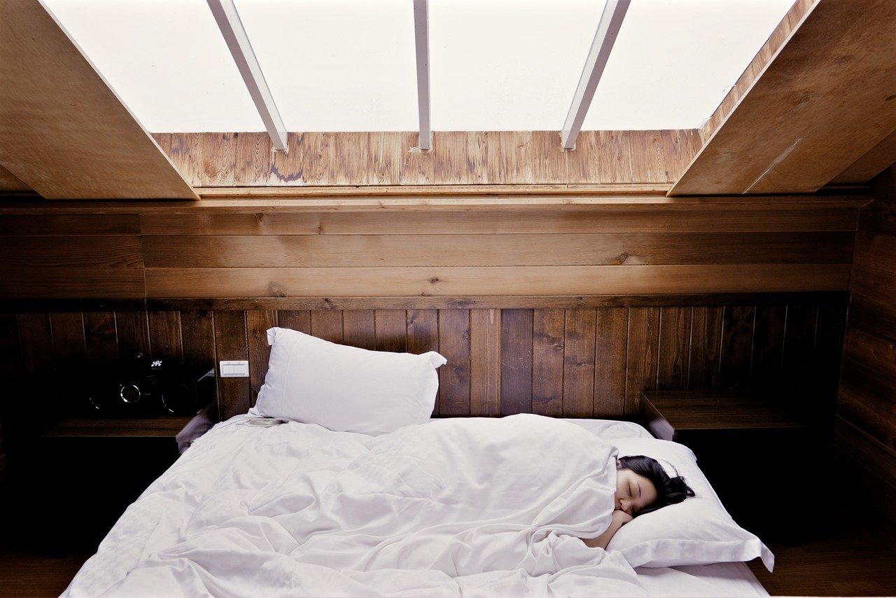 solution ergonomique pour le sommeil